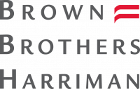 Brown Brothers Harriman and Co