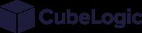Cubelogic logo